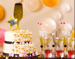 New Year 2016 Party Decorations by New Years Eve Party Supplies Happy New Year Party Supplies