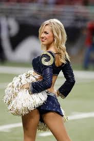 64 best football images on pinterest st louis los angeles and