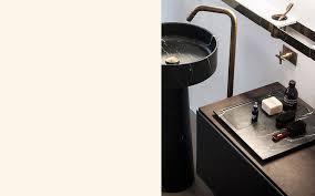 Agape Bathroom Fixtures by Home