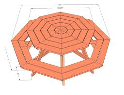 Diy Outdoor Furniture Covers - octagon patio furniture u2013 bangkokbest net