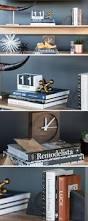 Home Design Bookcase 403 Best Interiors Bookshelf Styling Images On Pinterest