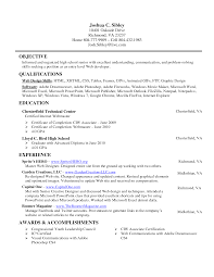 Name Your Resume Examples Name Of Resume Examples Resume Cv Cover Letter