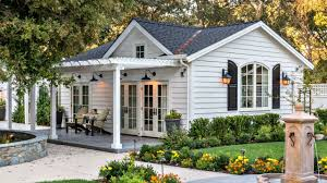 baby nursery cottage home designs french country plans
