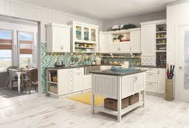 Glazed Maple Kitchen Cabinets Gallery Mid State Kitchens