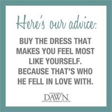 wedding dress quotes wedding gown quotes 14 quotes about a wedding dress quotesgram