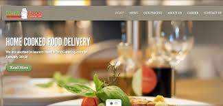 list of healthy u0026 home cooked food delivery services in malaysia