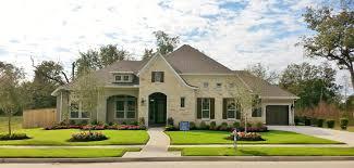 david weekley homes floor plans choice image home fixtures
