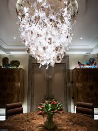 Styles Of Interior Design Inside The Mansions Owns By Millionaires Hyde Park Chandeliers