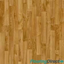 cushion floor vinyl flooring cream marble kitchen bathroom toilet