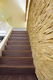 high end resilient flooring herf durban oak design more than