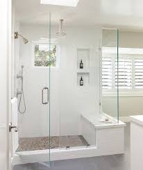 Best  Glass Shower Panels Ideas On Pinterest Glass Shower - Bathroom glass designs