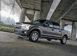 2004 Ford F 150 Camshaft Position Sensor Location Ford Announces Improved Hauling And Long Haul Economy For New 2018