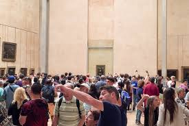 museum london halloween party paris with kids book a treasure hunt in the louvre museum la