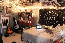 Cool Wall Decoration Ideas For Hipster Bedrooms Loovveee U2026 Pinteres U2026