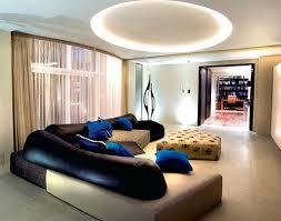 home interior design pdf home design catalog hermelin me