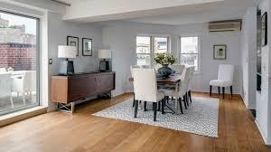 photos see inside julia roberts u0027 new york city apartment abc7ny com