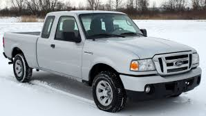 Ford Ranger 2014 Model Twelve Trucks Every Truck Guy Needs To Own In Their Lifetime