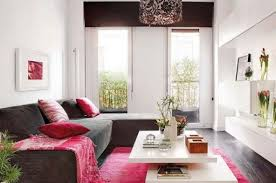 simple living room ideas for small spaces living room beautiful modern simple living rooms photos of