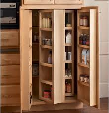 rummy or is ikea storage cabinets kitchen home design ideas and