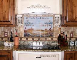 country kitchen backsplash ideas tile french style subscribed me