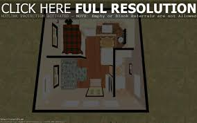 400 square foot house plans luxihome