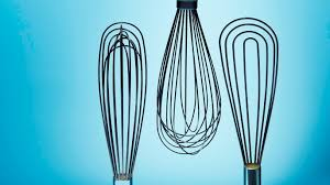 tools you need the whisk martha stewart