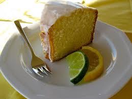 susi u0027s kochen und backen adventures 7 up pound cake