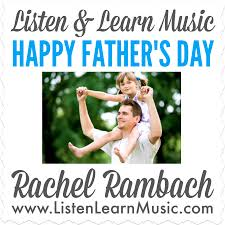 happy father u0027s day listen u0026 learn music