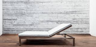 chaise longue ext rieur chaises longues d extérieur piscine et terrasse jardin de ville