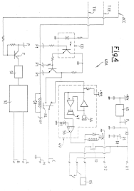 patente ep0876044a2 electric connection system for intercom and