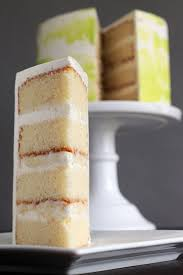 Coconut Cake Recipe Coconut Scratch Lime Cake Recipe Kara U0027s Couture Cakes