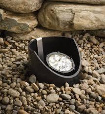 Kichler Landscape Lighting by Outdoor Landscape Lighting Fixtures Lamps Com