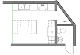 home design magazine ireland renovating contemporary home design with kitchen layout plans