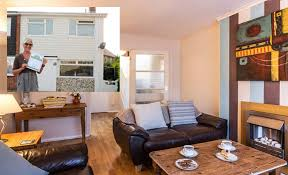 visit broadstairs shorley wall
