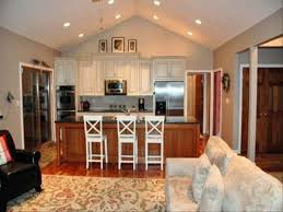 small open concept house plans apartments small open floor plan homes home plans small designs