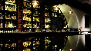 Top 10 Bars In The World World U0027s 50 Best Bars In 2017 Cnn Travel