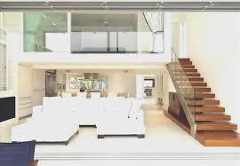 indian home interior designs for modern in indian home interior design hall s simple india ideas