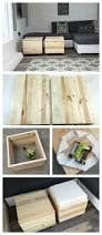 best 25 diy stool ideas on pinterest tire ottoman weekend
