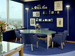 Home Rentals Near Me by Small Office Office Decorating Ideas Incridible Decor