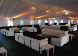 bay area party rentals stuart rental san francisco bay area party rentals company