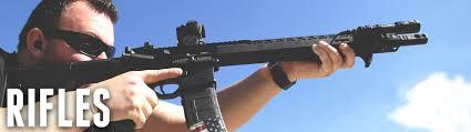 best black friday ar 15 deals ar15 for sale ar 15 lower for sale upper for sale black rain ordnance