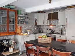 glass canisters kitchen stones marble faretti moderni window villa lavandino moderno cappa