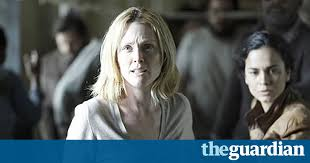 Blindness Jose Saramago Summary Film Review Blindness Film The Guardian