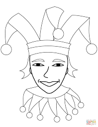 100 coloring page face adjectives happy face coloring page a