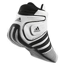 adidas q34803 10 daytona series racing shoes us 10 size white