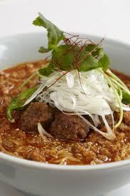 Wildfire Steakhouse Chicago Menu by 7 Best Top Restaurants In Chicago Moto Restaurant Number 5