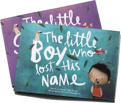 My Magic Name Personalised Story Books A Fab 80 Best Children S Book Giveaways Images On Giveaways