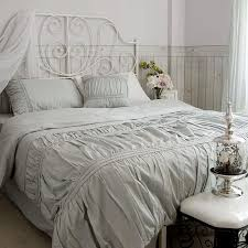 solid white comforter set solid white comforter sets queen home design ideas