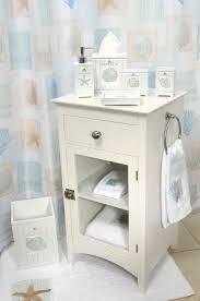 Cottage Bathroom Vanities by Sweet Coastal Cottage Bathroom Vanities With White Slim Shape