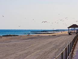 toms river new jersey an attractive seaside gem homes com